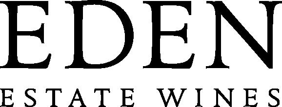 Eden Estate Wines