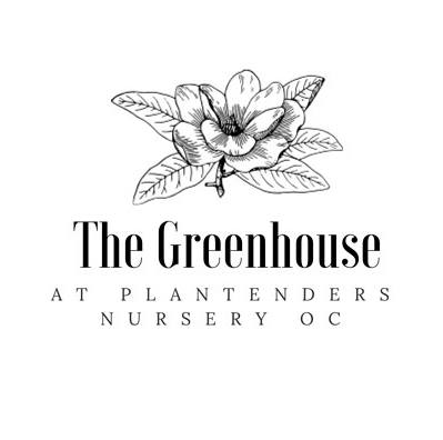 The Greenhouse PNOC
